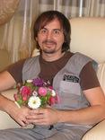 Dating yuriy74