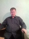 Dating Vovan77