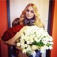 Dating Yulya17