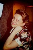 Знакомства с Viktoriyainferno