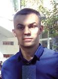 Dating alecsei1982
