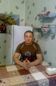 Знакомства с Ruslanzorro