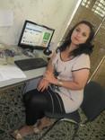 Знакомства В Душанбе Женщин